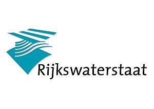 Stoelmassages Rijkswaterstaat